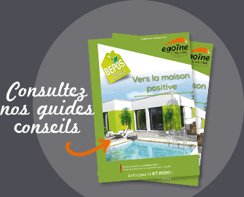 guide conseils construction