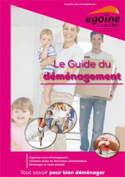 guide demenagement