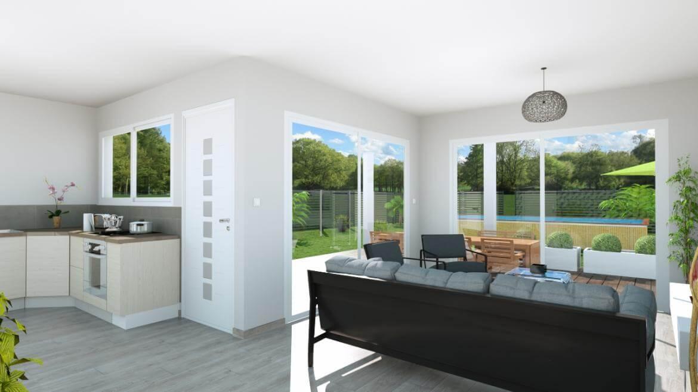 renovation maison guadeloupe good rnovation maison guadeloupe travaux with renovation maison. Black Bedroom Furniture Sets. Home Design Ideas