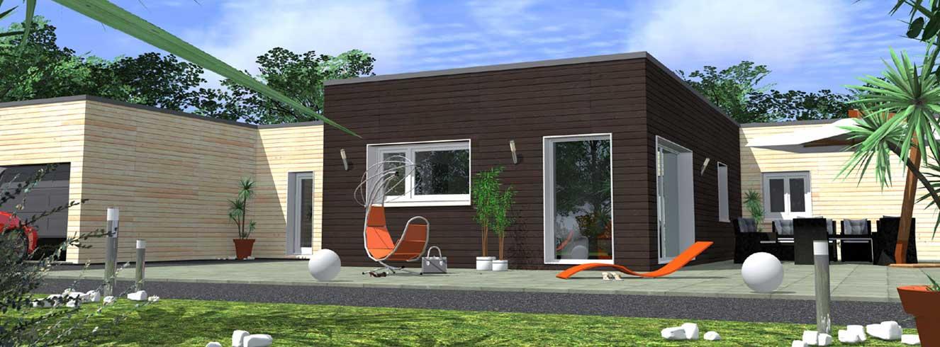 construction maisons guadeloupe antilles. Black Bedroom Furniture Sets. Home Design Ideas